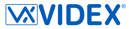 VXVIDX