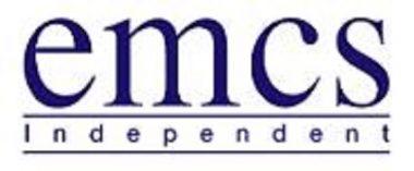 EMCS Logo 2012 large